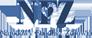 logo narodowy fundusz zdrowia