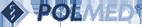 Polmed logo
